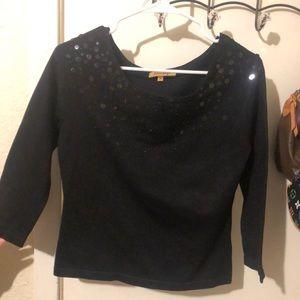 Tops - Meritage blouse
